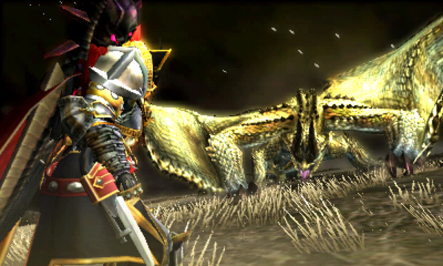 File:MH4-Shagaru Magala Screenshot 013.png