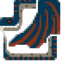 MHFU-Remobra Icon.png