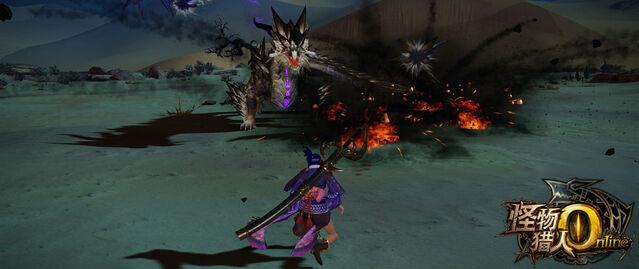 File:MHO-Doom Estrellian Screenshot 005.jpg