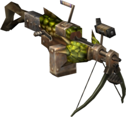 Weapon272.png