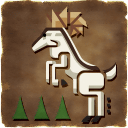File:FrontierGen-Erupe Icon 02.png