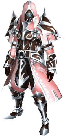 File:FrontierGen-Jenny Armor (Male) (Both) Render 001.png