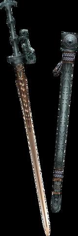 File:FrontierGen-Long Sword 015 Render 001.png