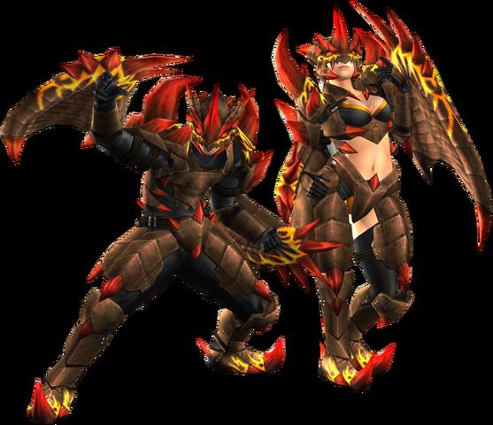 File:FrontierGen-Ranpeji Armor (Both) Render 2.png