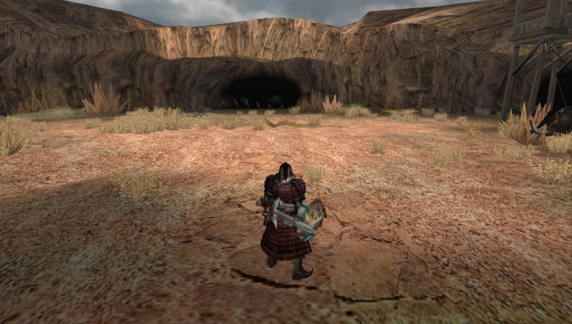 File:MHF1-Arena Screenshot 004.png