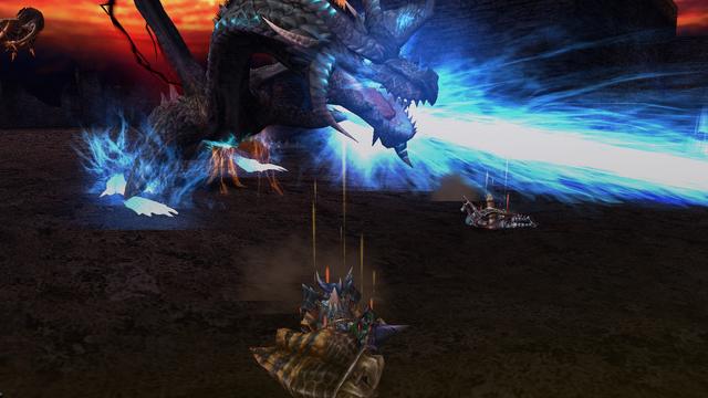 File:MHFG-Fatalis Screenshot 026.png