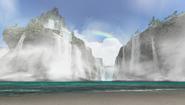 MHFU-Jungle Screenshot 001