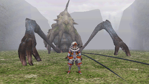 File:Monster Hunter Journal (64).png