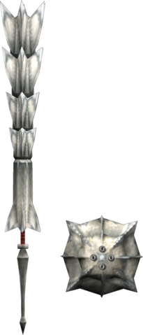 File:Weapon059.png