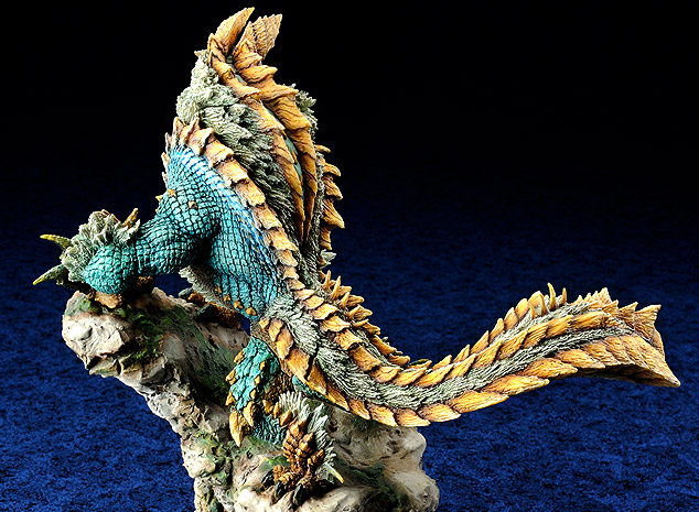File:Capcom Figure Builder Creator's Model Zinogre 003.jpg