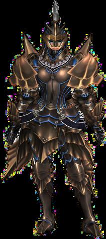 File:FrontierGen-Kushala G Armor (Blademaster) (Female) Render 001.png