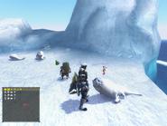 FrontierGen-Pokara Screenshot 003