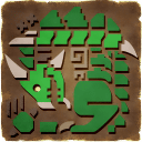 File:FrontierGen-Rathian Icon 02.png