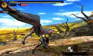 MH4U-Great Jaggi Screenshot 027