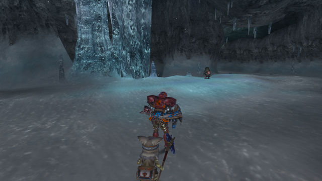 File:MHFU-Snowy Mountains Screenshot-020.png