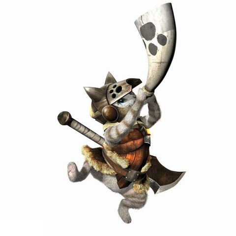 File:MHGen-Palico Equipment Render 005.jpg