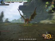 MHO-Rathian Screenshot 049