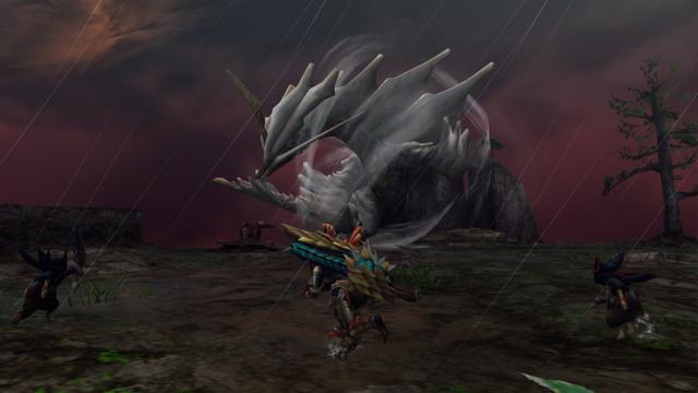 File:MHP3-Amatsu Screenshot 011.png