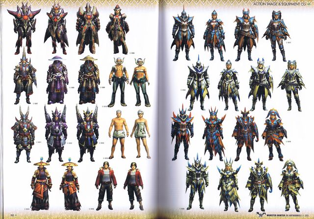 File:Mhcgartworks2 armor Page 13.jpg