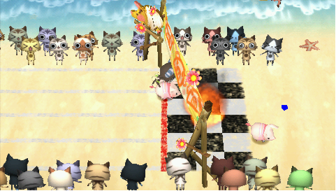 File:Pig race 3.png