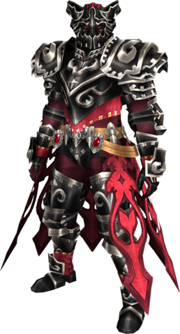 File:FrontierGen-Amista Armor (Male) (Both) (Front) Render 001.png