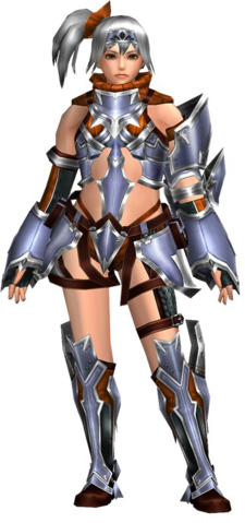 File:FrontierGen-Perifu Armor (Female) (Both) (Front) Render 002.png
