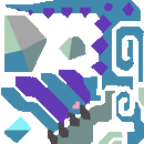 File:MH10th-Jade Barroth Icon.png