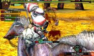 MH4U-Great Jaggi Screenshot 011