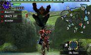 MHGen-Redhelm Arzuros Screenshot 018