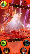 MHSP-Supercharged Zinogre Screenshot 006