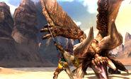 MHXX-Diablos Screenshot 002