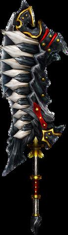 File:FrontierGen-Great Sword 097 Render 001.png