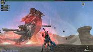FrontierGen-Poborubarumu Screenshot 010