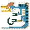 MH4U-Velociprey Icon