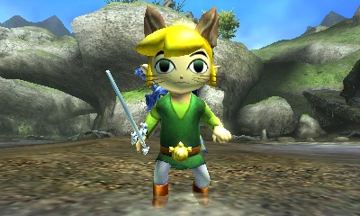 File:MHGen-Wind Waker Palico Equipment Screenshot 001.jpg