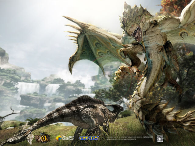 File:MHO-Rathian Background 001.jpg