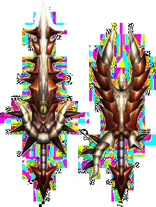 File:FrontierGen-Dual Blades 033 Render 001.png