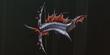 FrontierGen-Light Bowgun 008 Render 000