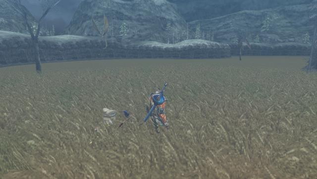File:MHFU-Swamp Screenshot 006.png