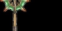Requiem Spear G