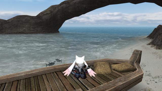 File:MHFG Tide Island Idling On A Boat.png