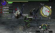 MHGen-Shogun Ceanataur Screenshot 016