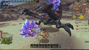 MHO-Akura Vashimu Screenshot 042