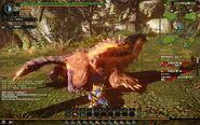 MHO-Caeserber Screenshot 026