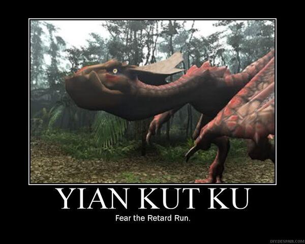 File:YianKutKu.jpg