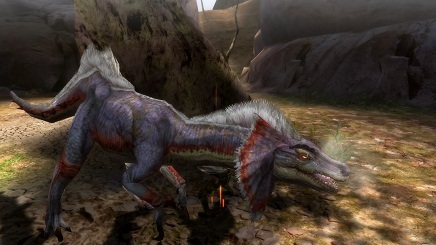 File:MH3U Great Jaggi 001.jpg