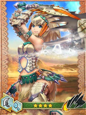 File:MHBGHQ-Hunter Card Great Sword 003.jpg