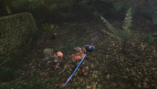File:MHFU-Old Jungle Screenshot 020.png