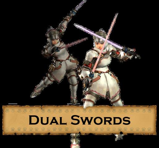 File:Dual Swords1.png