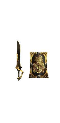 File:FrontierGen-Sword and Shield 046 Render 001.jpg